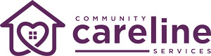 Community Careline Services